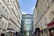 Locaux commerciaux - CESSION DE BAIL - 67 m² non divisibles 0