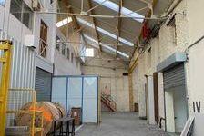 Bâtiment indépendant à vendre - 702 m² non divisibles 650000