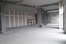 Locaux commerciaux - A VENDRE OU A LOUER - 281 m² non divisibles 1067800 33800 Bordeaux