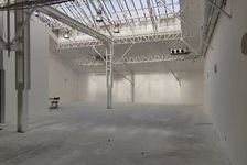 Bureaux - A LOUER - 884 m² non divisibles 12500