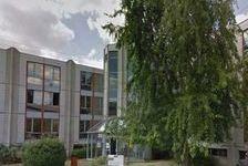 BELLES SURFACES DE BUREAUX DIVISIBLES - 1 720 m² non divisibles 22222