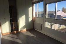Bureaux - A LOUER - 200 m² non divisibles 1750