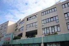 Bureaux - A LOUER - 420 m² divisibles à partir de 180 m² 5775