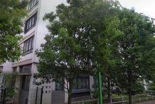 Bureaux - A LOUER - 320 m² non divisibles