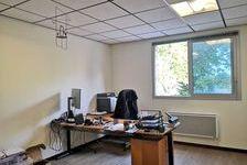Bureaux à vendre proche accès routiers - 215 m² non divisibles 235001
