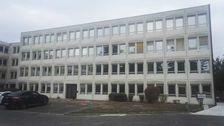 Locaux de bureaux rénovés - 205 m² non divisibles 1451