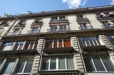 Bureaux - A VENDRE - 328 m² non divisibles 2226000