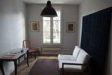 BUREAUX INDÉPENDANT LE CHESNAY CENTRE - 106 m² non divisibles 1405