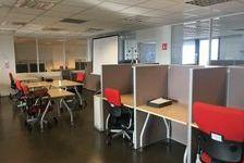 Bureaux - A LOUER - 671 m² divisibles à partir de 141 m² 8388 33000 Bordeaux