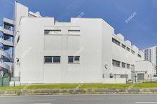Bureaux - A LOUER - 470 m² divisibles à partir de 220 m² 8615