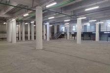 Locaux d'activité - A VENDRE - 1 743 m² non divisibles 2299993 93170 Bagnolet