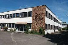 Bureaux - A VENDRE - 921 m² divisibles à partir de 118 m² 829350