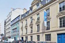 Coworking - 330 m² divisibles à partir de 10 m² 27499 75009 Paris