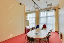 Bureaux - A VENDRE OU A LOUER - 797 m² non divisibles 2599997 93100 Montreuil