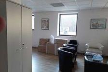 Bureaux - A VENDRE - 553 m² non divisibles 849997
