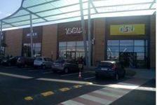 Locaux commerciaux - A LOUER - 450 m² non divisibles