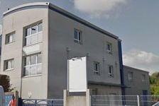 Locaux d'activité - A VENDRE - 775 m² non divisibles 1800000 94500 Champigny sur marne