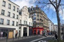 Locaux commerciaux - CESSION DE BAIL - 170 m² non divisibles 0