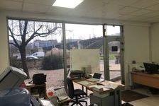Bureaux - A VENDRE - 84 m² non divisibles 450000