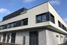 RECENT ET CLIMATISE - 248 m² non divisibles 650001