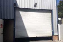 Locaux d'activité - A LOUER - 200 m² non divisibles 2400