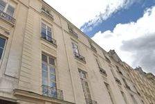 Locaux commerciaux - A LOUER - 87 m² non divisibles 4996