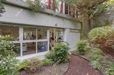 Bureaux - A VENDRE - 320 m² non divisibles 1120000