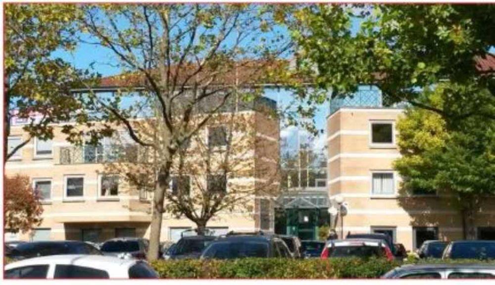 Bureaux - INVESTISSEMENT - 30 911.65 euros