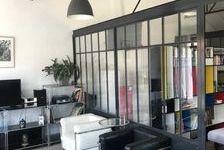 Bureaux - A LOUER - 155 m² non divisibles 3461