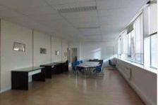 Bureaux - A LOUER - 241 m² divisibles à partir de 25 m² 5878