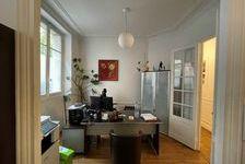 Bureaux - A VENDRE - 90 m² non divisibles 900000 75012 Paris