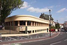 Locaux commerciaux - A VENDRE OU A LOUER 1119998