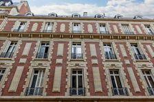 Bureaux - A VENDRE - 286 m² divisibles à partir de 80 m² 4862000