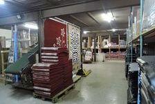 Locaux commerciaux - A VENDRE - 620 m² non divisibles 799998