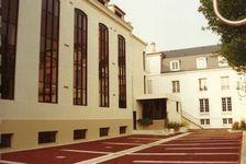 Bureaux - A LOUER - 317 m² divisibles à partir de 61 m² 5681