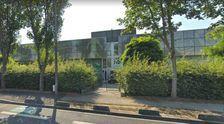 Locaux commerciaux - A VENDRE - 5 800 m² non divisibles 5899992 95700 Roissy en france