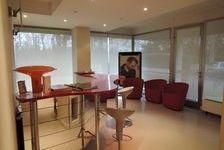 Bureaux - A VENDRE - 358 m² non divisibles 810001