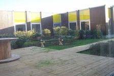LOYER ATTRACTIF - 611 m² divisibles à partir de 15 m² 10827