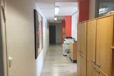 Bureaux - A LOUER - 40 m² non divisibles 500 33000 Bordeaux