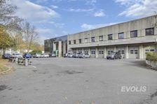Entrepôts - A LOUER - 22 220 m² divisibles à partir de 4 926 m² 101768