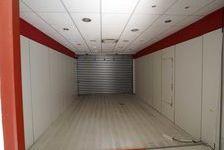 Locaux commerciaux - A LOUER - 35 m² non divisibles 700