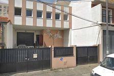 Locaux d'activité - A LOUER - 734 m² non divisibles 4999