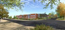 Locaux d'activité - A VENDRE - 1 326 m² divisibles à partir de 663 m² 1950427