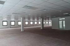 Immeuble dans un parc offrant plusieurs services - 1 786 m² divisibles à partir de 176 m² 18610