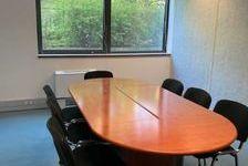Bureaux - A VENDRE - 186 m² non divisibles 890001