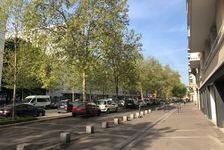 Locaux commerciaux - A LOUER - 85 m² non divisibles 3561 75012 Paris