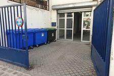 Locaux d'activité - A VENDRE - 289 m² non divisibles 950001 92600 Asnieres sur seine