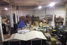 Locaux d'activité - A VENDRE - 632 m² non divisibles 1264000