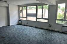 Bureaux - A LOUER - 211 m² non divisibles 2285
