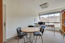 Bureaux - A LOUER - 173 m² non divisibles 4325